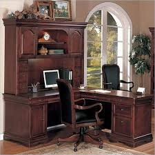 interesting home office desk furniture best designing home inspiration with home office desk furniture budget home office furniture