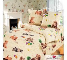 Детское <b>постельное белье</b> купить в интернет-магазине