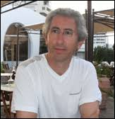 <b>Mourad chabane</b> Oussalah is a full Professor at the University of Nantes. - mourad