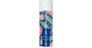 Bioturm <b>Shampoo</b> for <b>Brilliant Shine</b> No. 102 - Ecco Verde Online ...