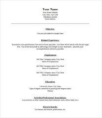 Resume Writing process   Local Resume Writer