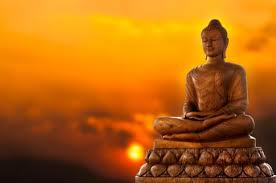 Image result for the buddhist nirvana experience