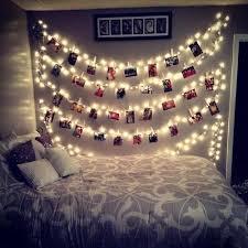 teen room wall decor
