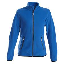 <b>Куртка женская SPEEDWAY LADY</b>, синяя – купить в интернет ...