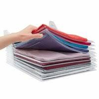 «Roichen <b>Система хранения</b> одежды, 14 предметов ...