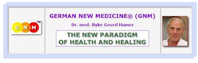 GNM-NGM Új medicina
