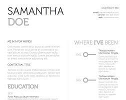 resume for graphic design students s designer lewesmr sample resume graphic designer sle resume design tips