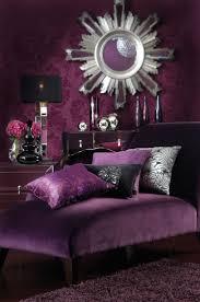 Purple Living Room Set 25 Best Ideas About Purple Living Rooms On Pinterest Purple
