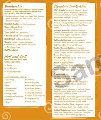 atlanta b company menu menu for atlanta b company smyrna atlanta b company smyrna menu