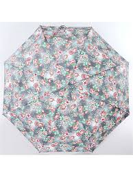 <b>Зонт</b> ArtRain 4555399 в интернет-магазине Wildberries.ru