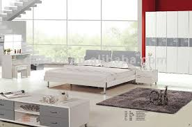 2012 latest expensive bedroom furniture with mdf board and painting bedroom furniture expensive