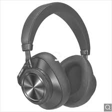 <b>Bluedio T7 Plus</b> Smart Bluetooth 5.0 Headphone Offered for $41.99