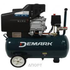Demark DM 2524: Купить в Москве - Сравнить цены на ...
