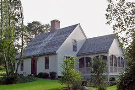 Colonial House Plans   Houseplans comSignature Colonial Exterior   Front Elevation Plan       Houseplans com