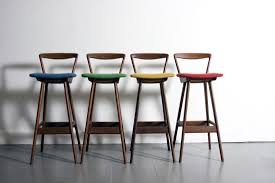 kitchen stools designs simple designing