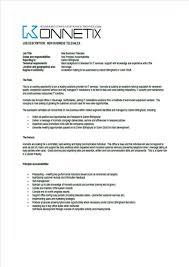 upload new resume in monster resume format examples upload new resume in monster resume monster new business introduction letter template