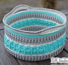 Crochet: лучшие изображения (842) в 2019 г. | Нитки, Виды ...
