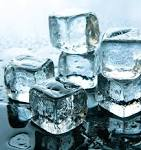 Ice Beku