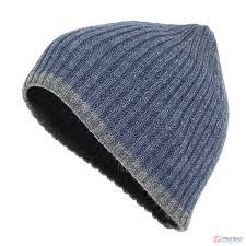 <b>Шапка Sevenext</b>, К-0015 — шерсть 50%, акрил 50% | Зима ...