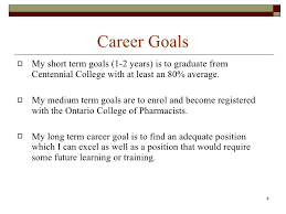 short term goal examples for school steps to declutter your life term goals mba essay on my short and unclear essays opted to answer while only in your goals why do you dont address it