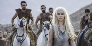 Game of Thrones: Angela Lansbury peut être dans la saison 7