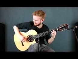 Guitar Masters 2016 - <b>Soenke Meinen</b> /// FINGERSTYLE / ROUND I ...