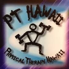 physical therapy luckett me now 5890