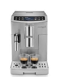 <b>Кофемашина</b> PrimaDonna S Evo <b>ECAM 510.55</b>.<b>M Delonghi</b> ...