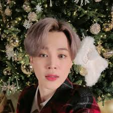 <b>BTS</b> singer <b>Jimin</b> leaves fans in a frenzy after he issues an apology ...