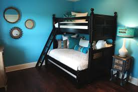 office large size remarkable ikea bedrooms inspiration idea design with white bed appealing small bedroom architects sliding door office