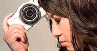 Обзор беззеркального <b>фотоаппарата Panasonic Lumix</b> GF3 ...