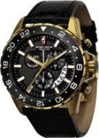 Наручные <b>часы Romanson</b> в Кишинев (Молдова), купить ...