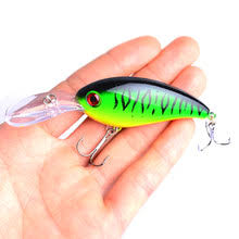 Compare prices on <b>Jerkbait</b> - shop the best value of <b>Jerkbait</b> from ...