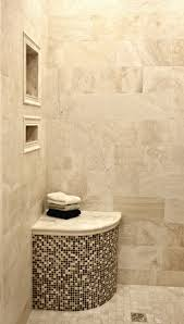 Small Bathroom Stools 17 Best Ideas About Shower Seat On Pinterest Bathroom Shower