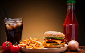 Image result for fast food