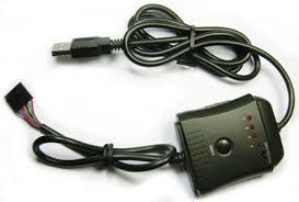 chord usb wiring diagram chord automotive wiring diagrams