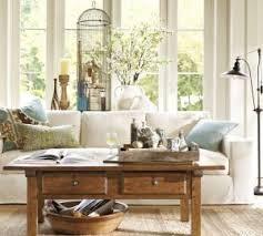 barn living room ideas decorate: fresh pottery barn living room ideas on home decor ideas and pottery barn living room ideas