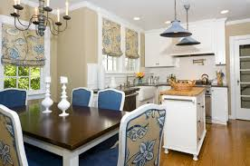 Small Kitchen Dining Room Combine Small Kitchen And Dining Room Outofhome