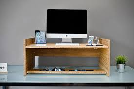 iskelter lift best home office desks