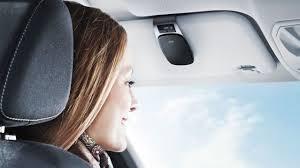 10 лучших <b>устройств громкой связи</b> для авто, рейтинг Hands-Free