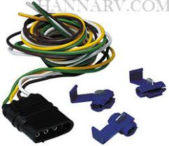 hopkins trailer wiring harness diagram wiring diagram and hernes spade trailer wiring diagram 7 diagrams vehicle wiring harnesses source