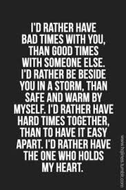 Good Husband Quotes on Pinterest | Marriage Scripture, Fixing ... via Relatably.com
