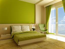comfortable bed in green bedroom colour schemes contemporary bedroom scheme bedroomcaptivating comfortable office