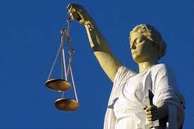 Imagini pentru justitie