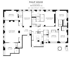 House Floor Plan Dimensions   slyfelinos comHouse Floor Plan With Dimensions   Simple House Floor Plan Photos