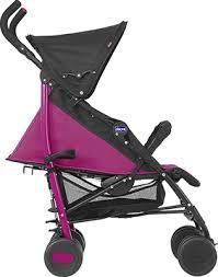 <b>Коляска</b>-<b>трость Chicco Echo</b> stroller с бампером Ibiza купить в ...