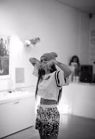 Pin by Diana.Candeias on Screenshots | <b>Kehlani singer</b>, <b>Kehlani</b> ...