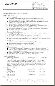 quality assurance resume sample resume sample call center quality assurance resume template sample