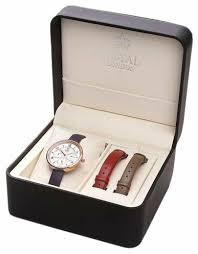 Наручные <b>часы ROYAL LONDON</b> 21333-03 — купить по выгодной ...