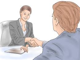 interview advice 3 tips for employers and recruiters simplicant interview advice more tips for employers